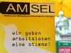 wlp_amsel_003_web