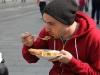 wlp_foodnotbombsvokue_012_web