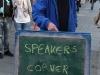 wlp_speakerscorner_016_web